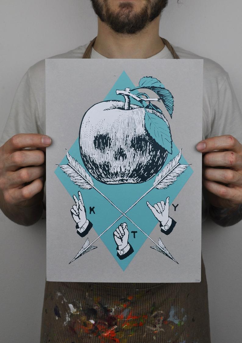 Kreatyves_appleskull.jpg