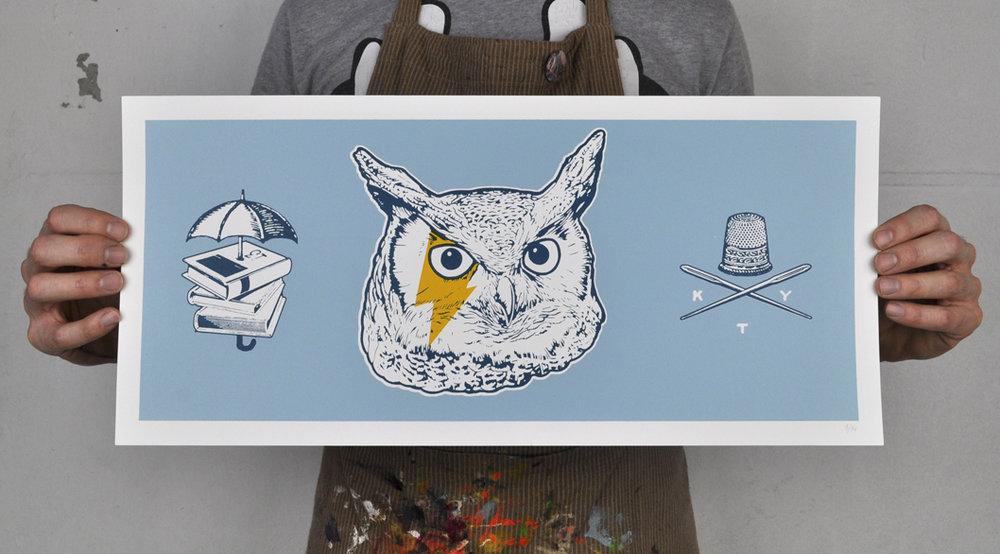 Kreatyves_OWL.jpg