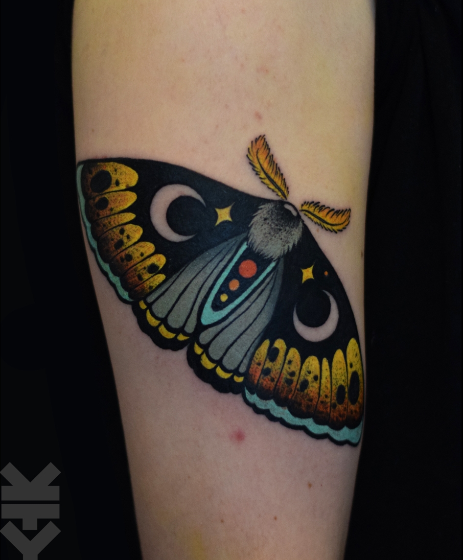 KTY-Moth.jpg