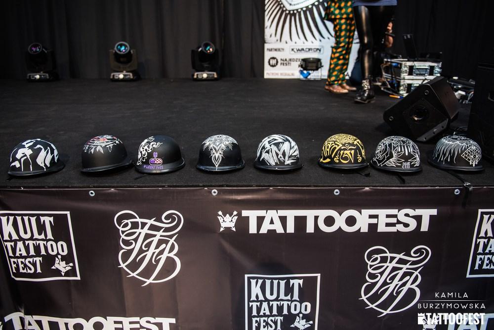TattooFest 2017 by Kamila Burzymowska (4).JPG