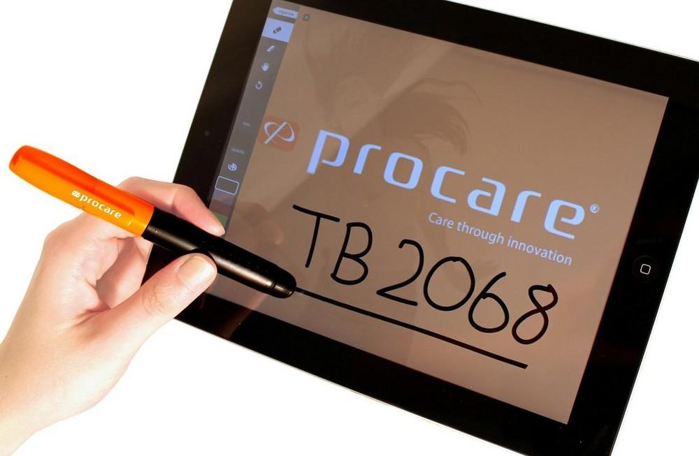 TB-2068-IM-Write.jpg