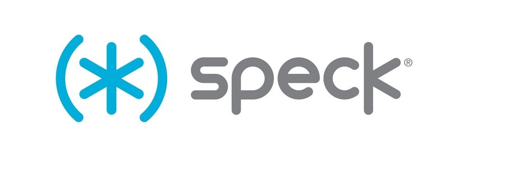 Speck Product