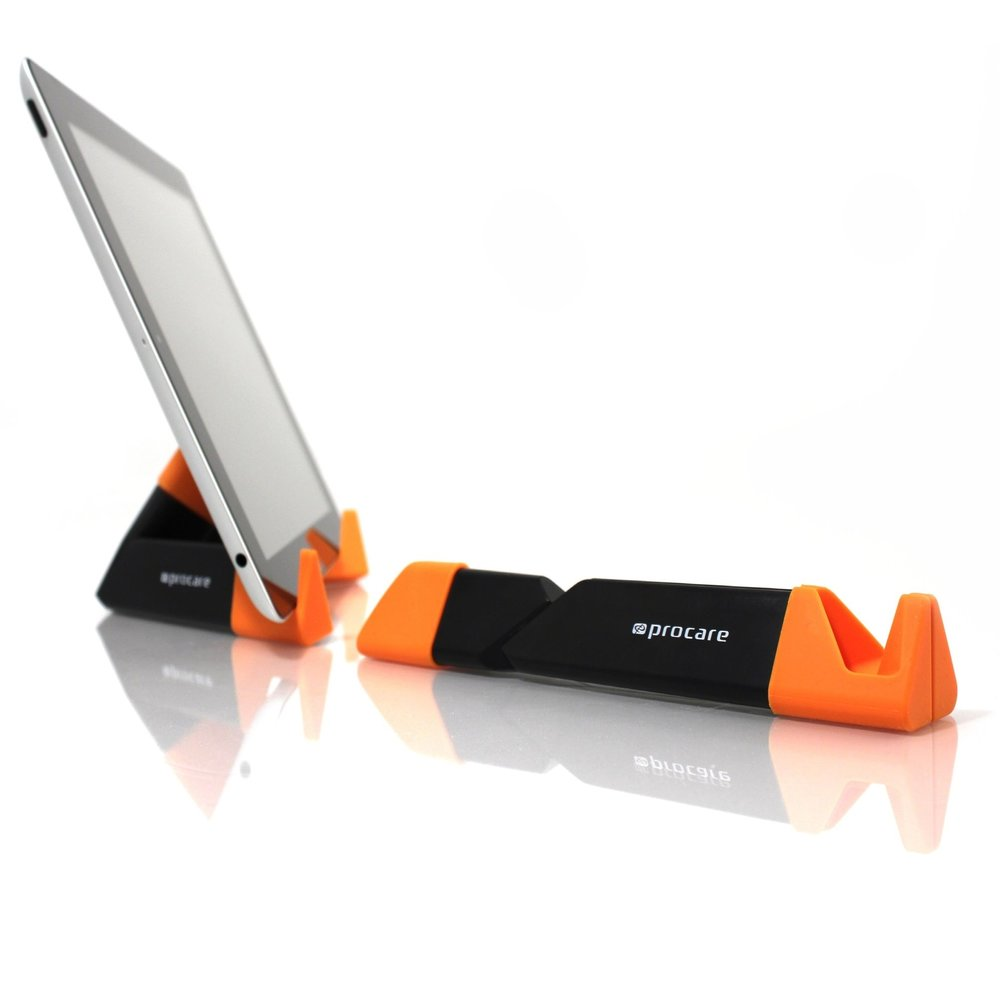 iPad Stand & Cleaning Kit