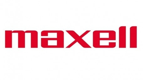 maxell-cr2477.jpg