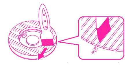 mini brush fuction-1.jpg