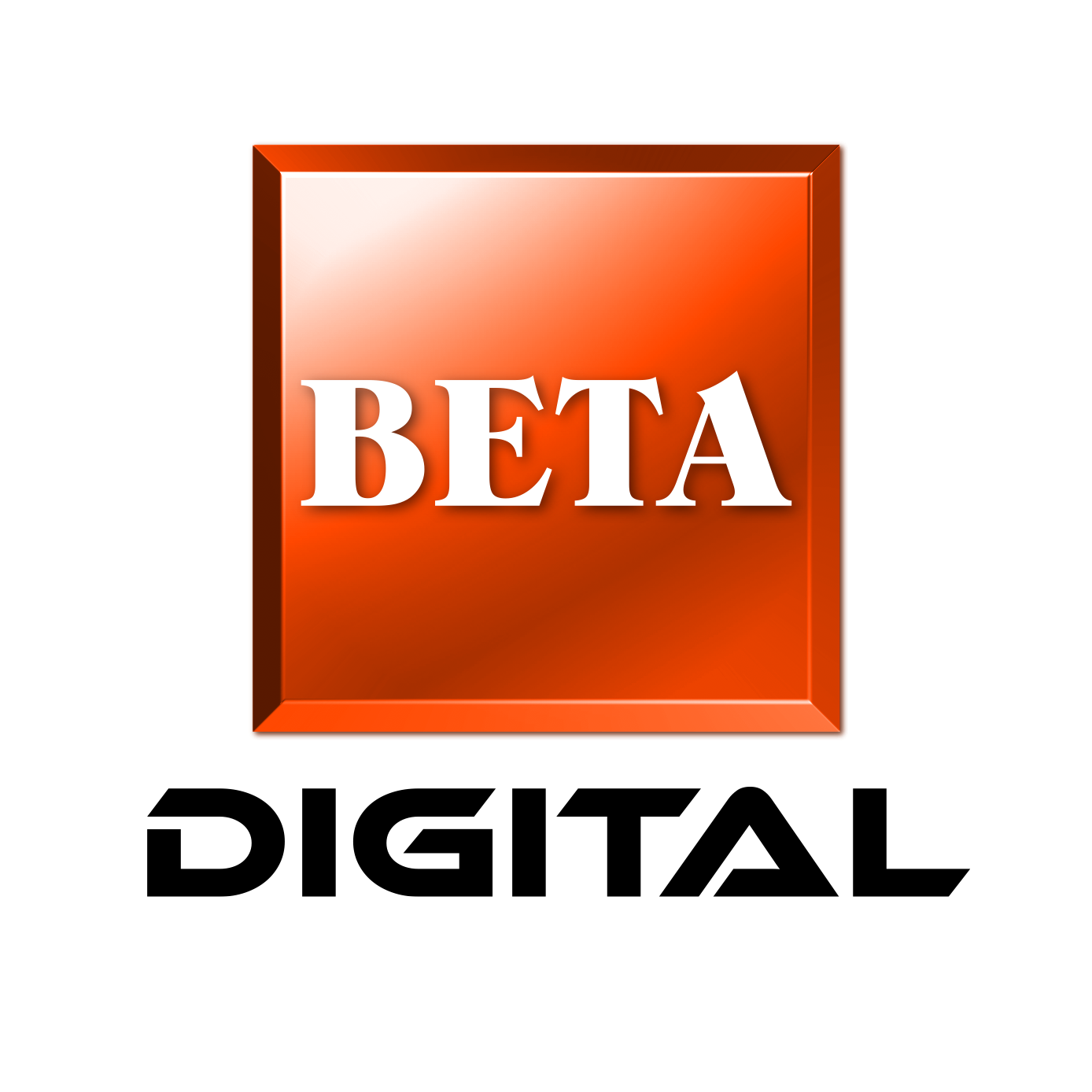 BETA ANTENNA PRODUCTS