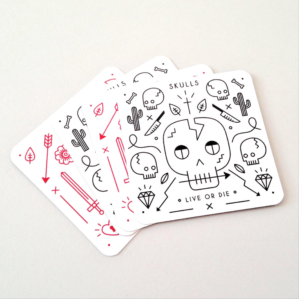 hannahalice-illustration-skullsandroses-card-game.jpg