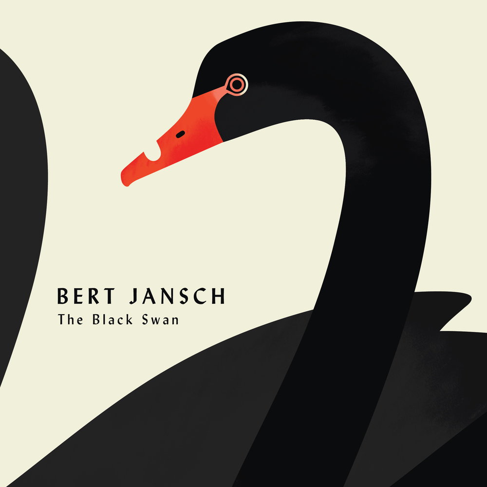 The_Black_Swan_logos-etc-02.jpg