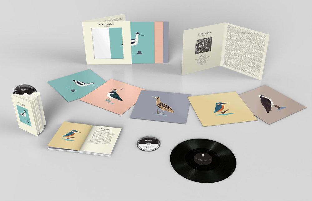 hannah-alice-bert-jansch-avocet-record-bird-spotting-cd-book-all.jpg