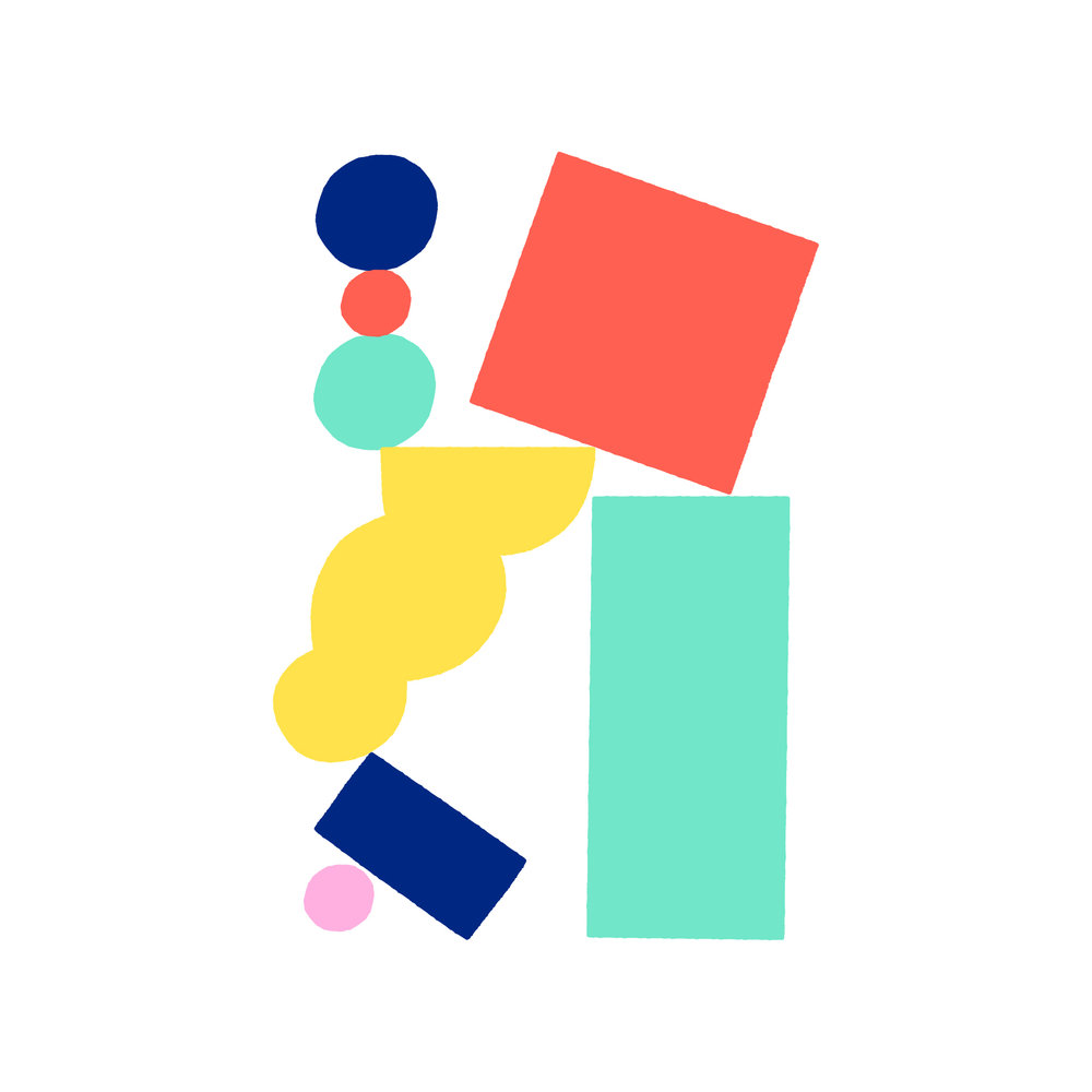 Balance-06.jpg