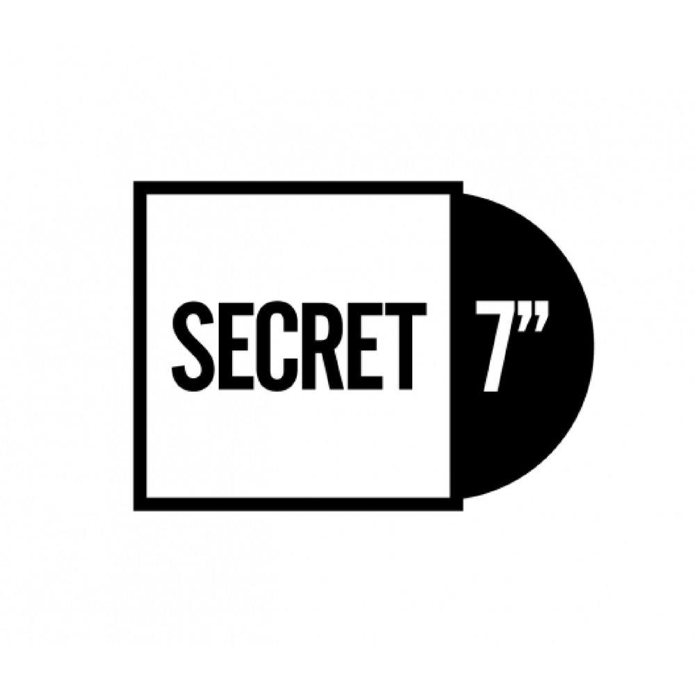 hannahalice-illustration-secret-7-01.jpg