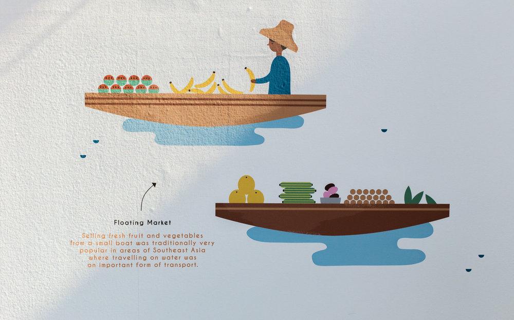 hannahalice-illustration-spacedesign-world-map-grazebrookprimaryschool-mural-floating-market-wallpaper.jpg