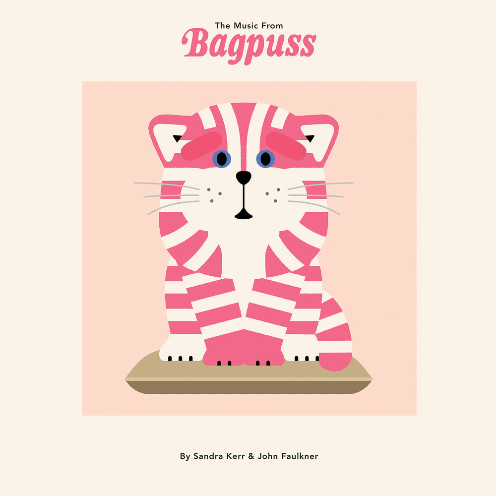 The-Music-From-Bagpuss-COVER (1).jpg