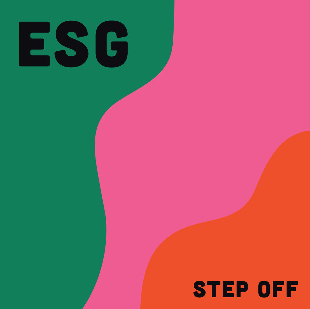 hannahalice-illustration-Fire Records-ESG-Step Off.jpg-3-01.jpg