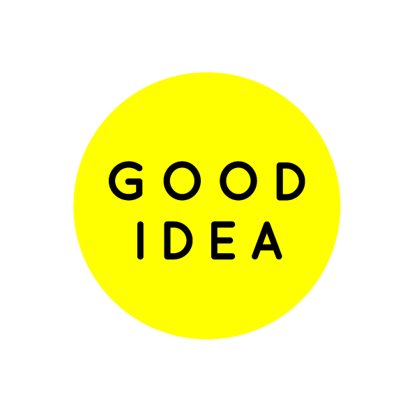 Good idea logo-01.jpg