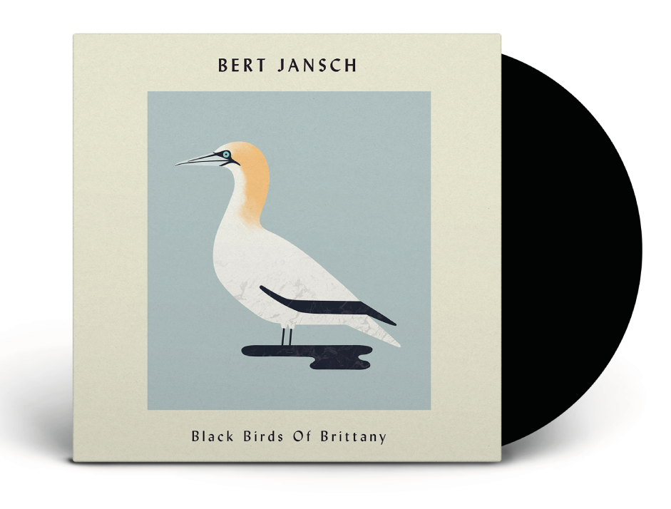 earth-rsd-2016-blackbirds-white.png