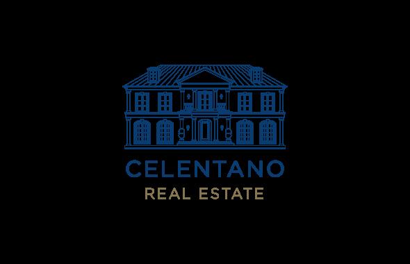 Chevo_Work_Celentano_01.png