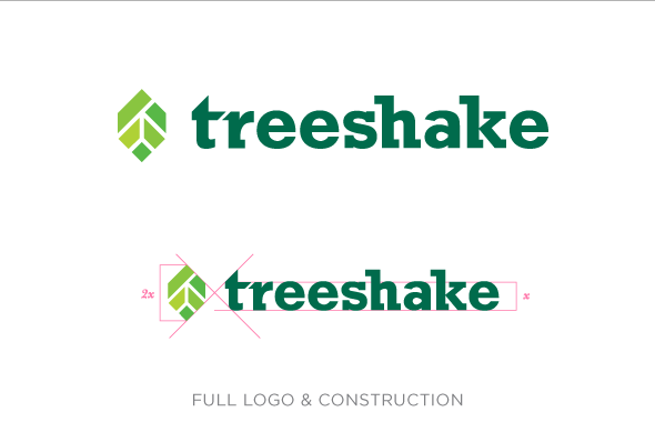 Chevo_Work_Treeshake_02.png