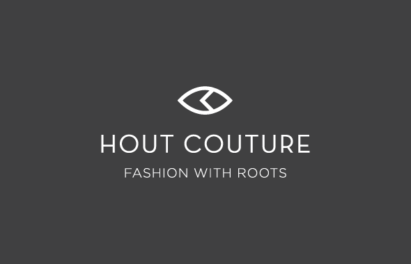 Chevo_Work_HoutCouture_01.png