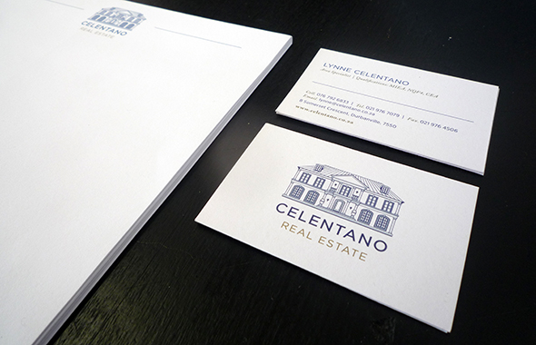Chevo_Work_Celentano_06.jpg