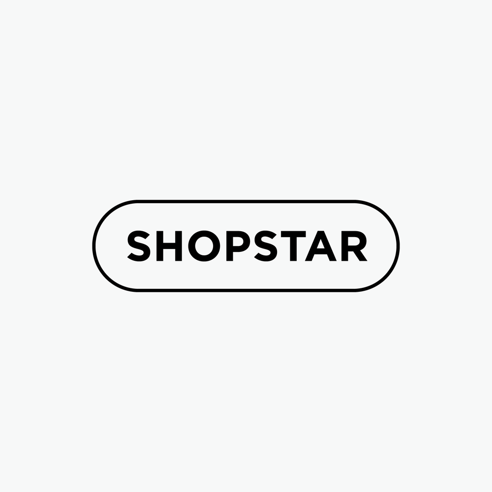 Colour 800x800-03 Shopstar.png