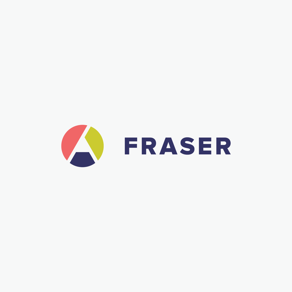 Colour 800x800-04 Fraser.png