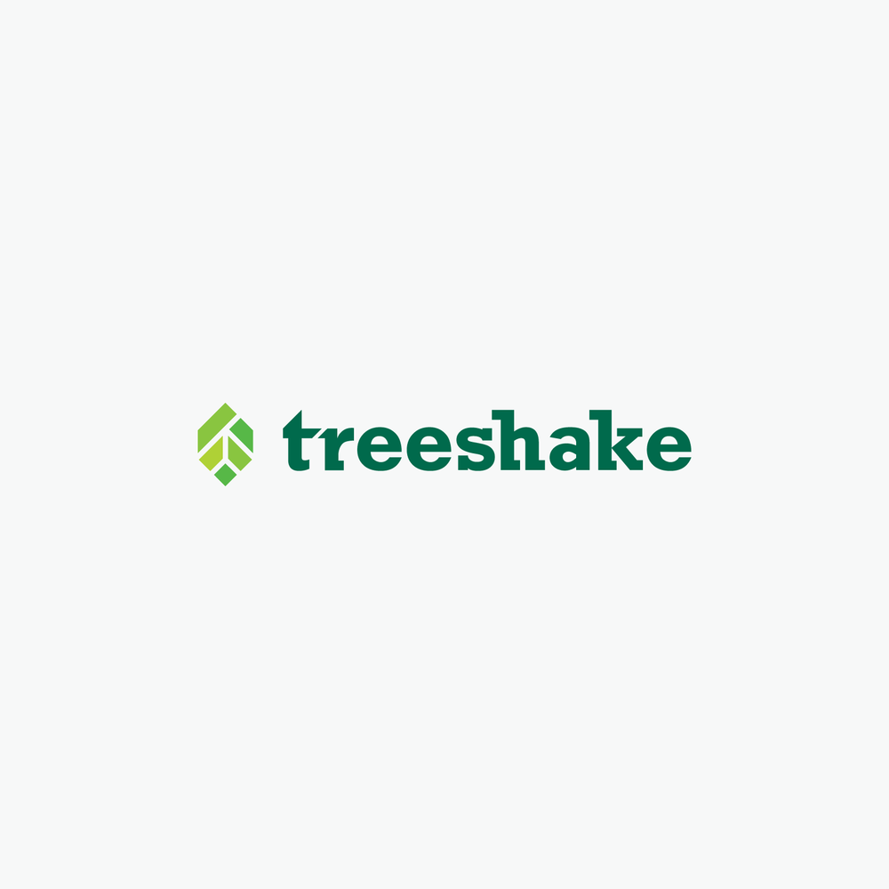Colour 800x800-07 Treeshake.png