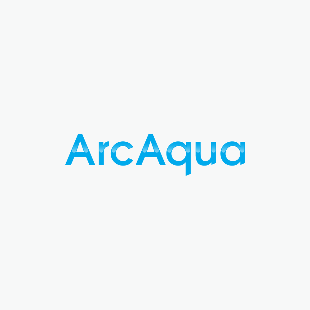 Colour 800x800-09 ArcAqua.png
