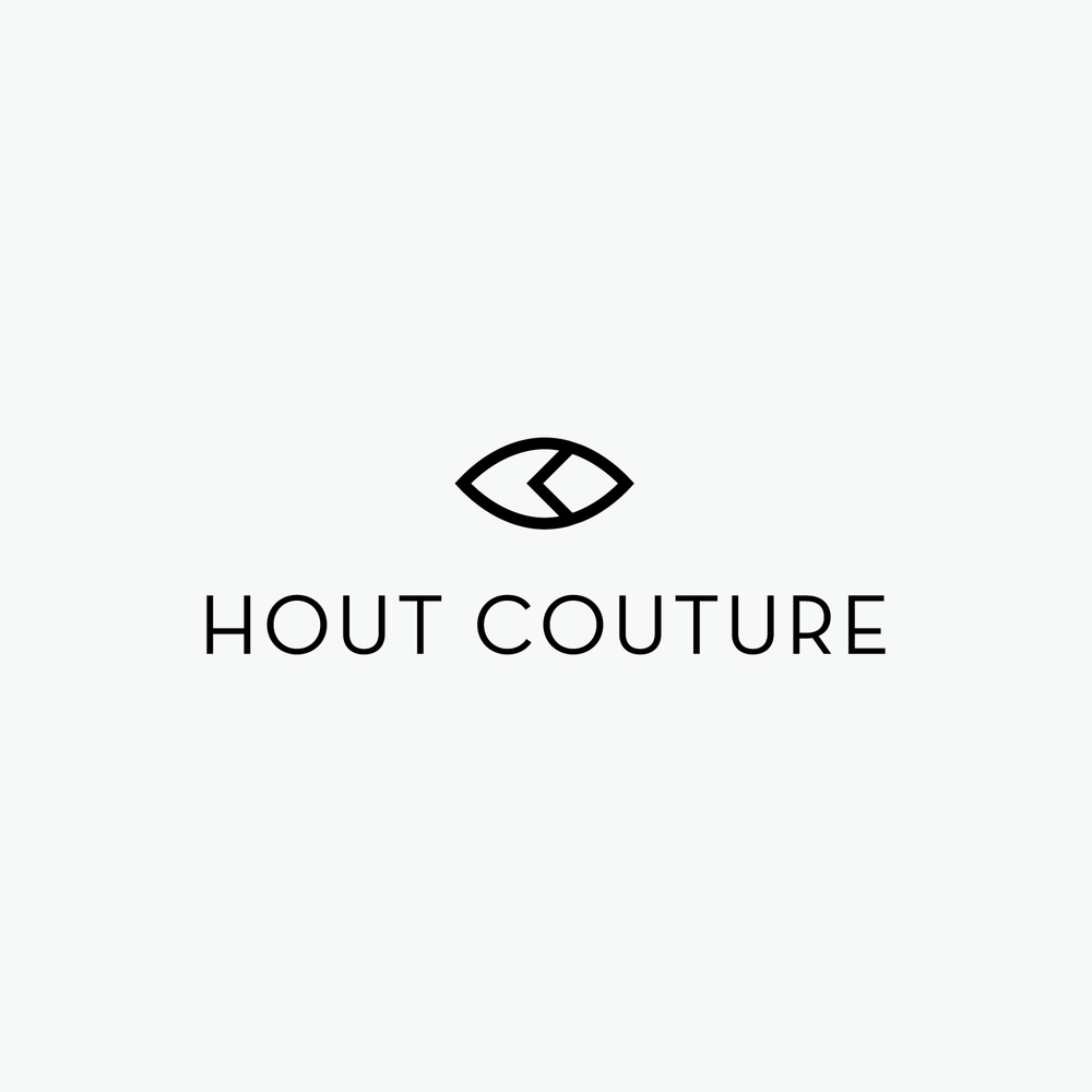Colour 800x800-10 Hout Couture.png