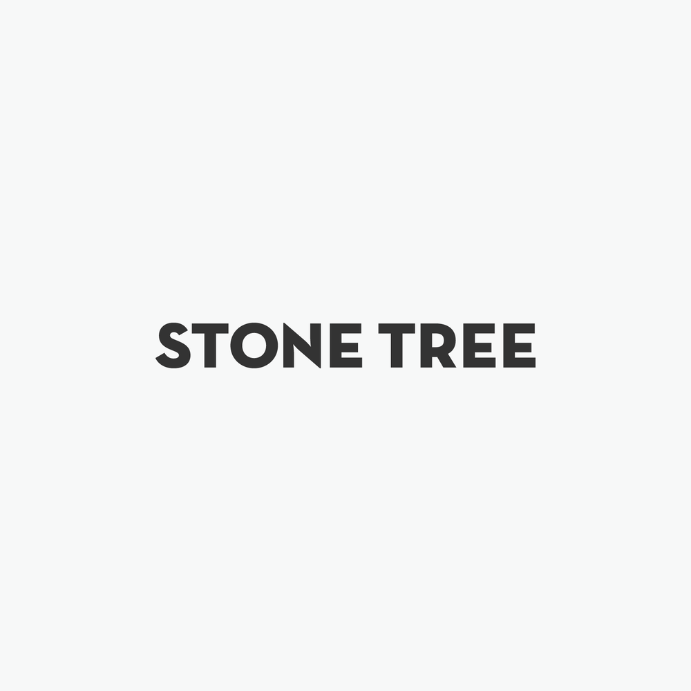 Colour 800x800-17 StoneTree.png