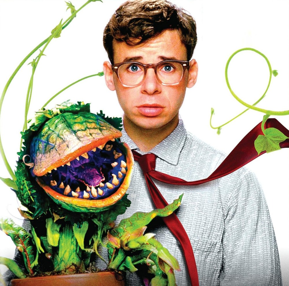 little-shop-of-horrors-the-directors-cut-dvd-cover-90.jpg