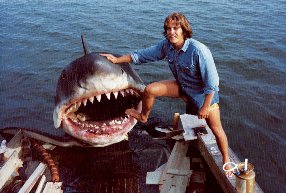 Jaws - Behind the scenes photos (13).jpg