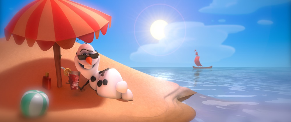 Olaf_Beach_Image-fixed.jpg