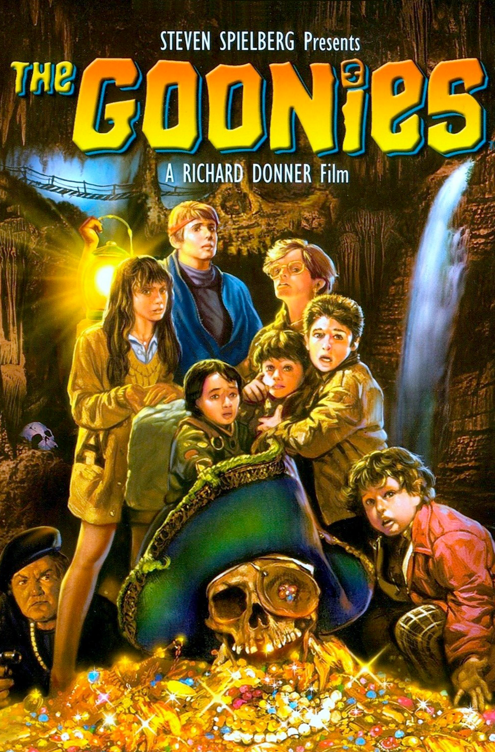 the-goonies-poster-02-1985.png