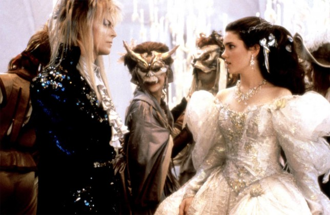 jennifer-connelly-and-david-bowie-in-labyrinth-1986-movie-image-2-e1412986623552.jpg