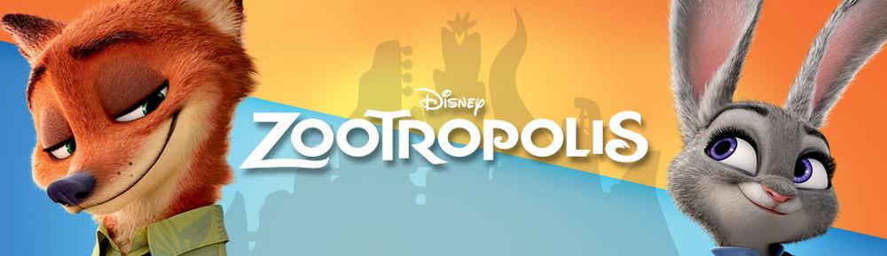 quiz-zootropolis__banner.jpg