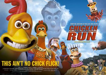 Chicken_run_ver1.jpg