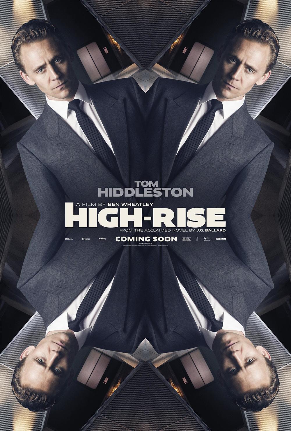 high-rise-poster-1.jpg