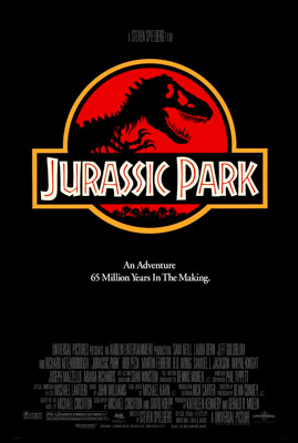 Jurassic_Park_poster.jpg