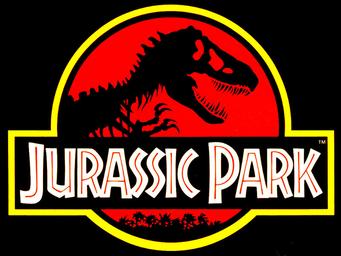 Jurassic_Park_logo.jpg