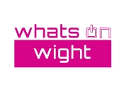 whatson_wightbranding.jpg