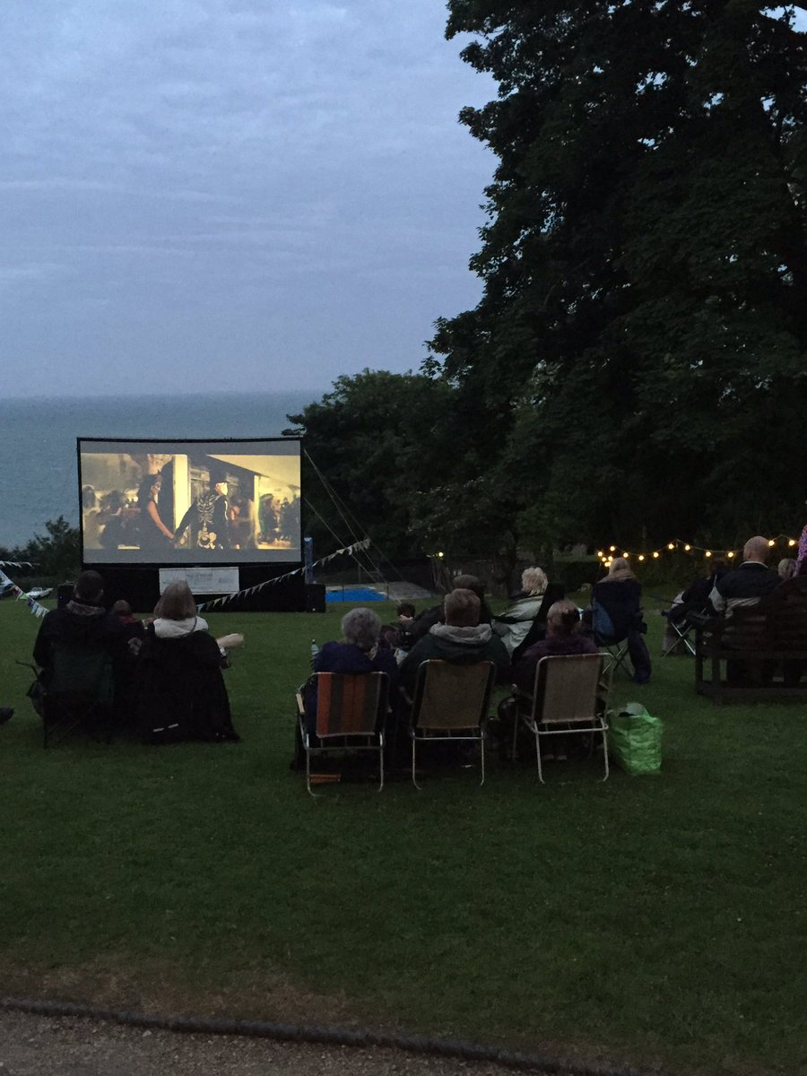 screen at East Dene.jpg