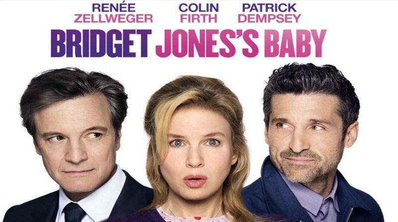Bridget-Jones-Baby-Spoilers-Feature-Image-Screen-Snap-@BridgetJonesIT-Twitter-account.jpg