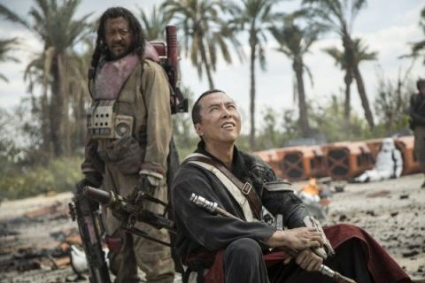 gallery-1470743574-rogue-one-a-star-wars-story-donnie-yen-600x400.jpg