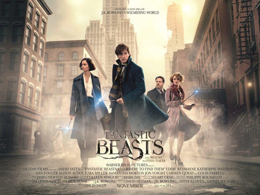 Fantastic-Beasts-Where-To-Find-Them-Main-Artwork-Quad-1110x832.jpg