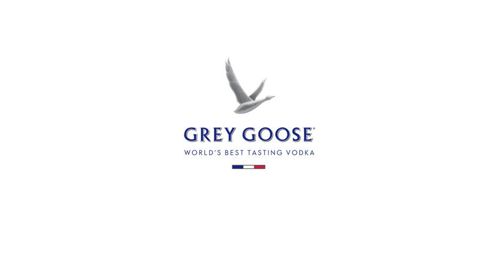 GG logo smaller.001.jpg