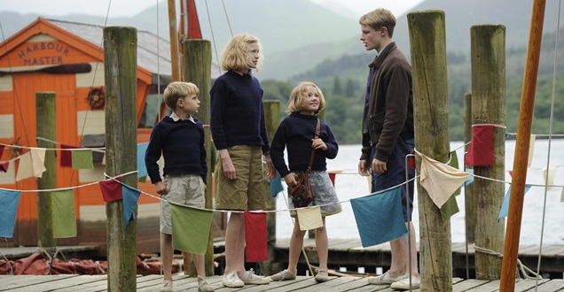 1244885_Swallows-and-Amazons-Trailer.jpg