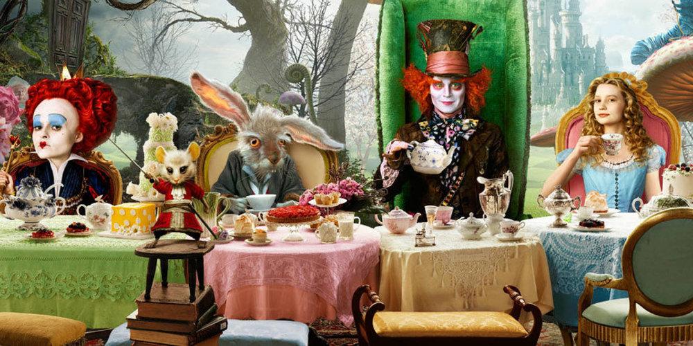 Alice-In-Wonderland-Cover-Image.jpg