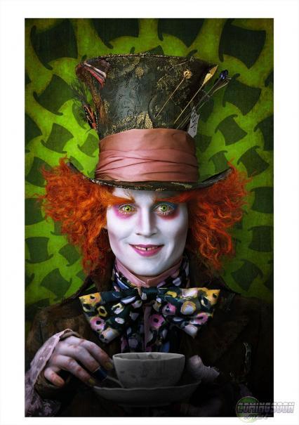 poster-39384-Alice_in_Wonderland_6.jpg