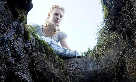Mia-Wasikowska-in-Alice-i-001.jpg